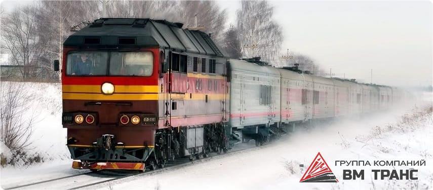 Экспресс доставка в Липецке